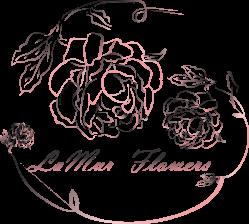 Lamur flowers
